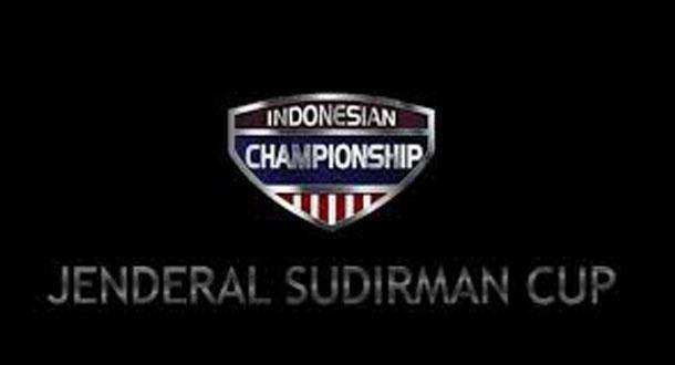 Manajer PS TNI Bersyukur Bisa Sapu Bersih