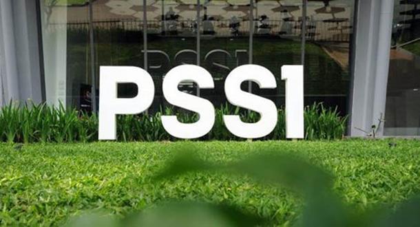 Kemenpora Telah Siapkan Pencabutan Pembekuan PSSI