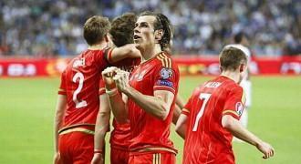 Wales Berharap Bale Berada di Puncak Penampilan