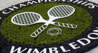 Djokovic vs Federer, Final Ideal Wimbledon 2015