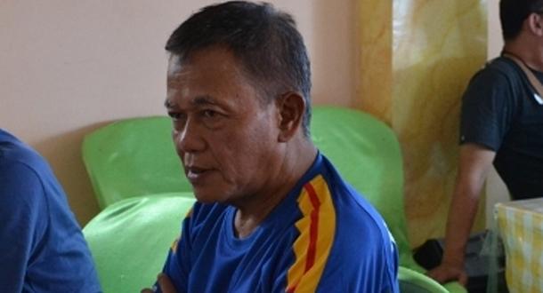 Tim Futsal Jabar Tunggu Kepastian Kuota Pemain