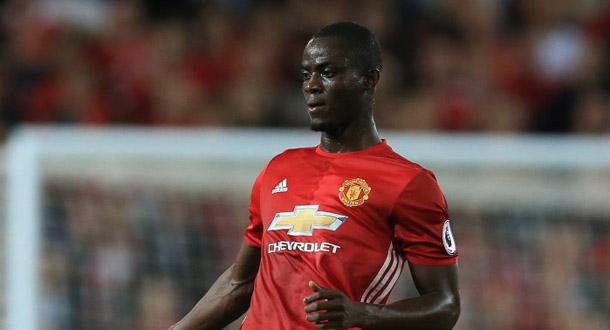 Kolo Toure: Bailly akan Jadi Legenda Old Trafford
