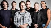 Pearl Jam Masuk Nominasi Rock Hall of Fame