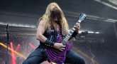 Zakk Wylde Rilis Video Lost Prayer