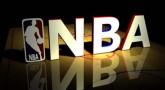 Kevin Durant Pimpin Warriors Taklukan 'Mantan'