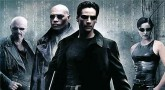 Keanu Reeves Ingin Kembali Bintangi The Matrix 4