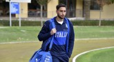Man City Siapkan Dana Fantastis demi Donnarumma