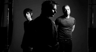 Dig Down, Single Terbaru Muse