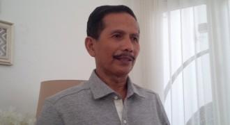 Persib Mulai Persiapan Hadapi Bali United
