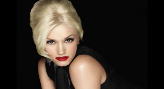 Natal, Gwen Rilis You Make It Feel Like Christmas