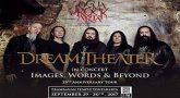 Tiket Konser Dream Theater Ludes