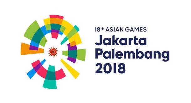 Ini Jadwal Pertandingan Asian Games, Selasa (28/8)