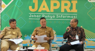 Jabar bakal Gelar West Java Investment Summit 2019