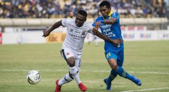 Madura United Harapkan Liga 1 Mengacu Pada Kalender Kompetisi Eropa